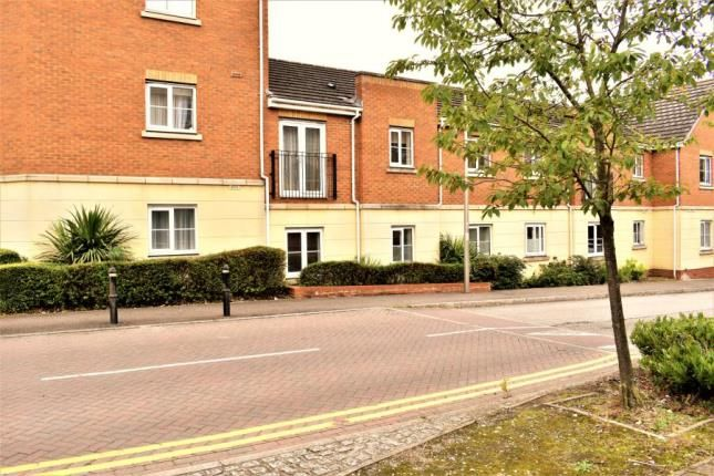 2 bed flat for sale in Coniston Avenue, Purfleet RM19