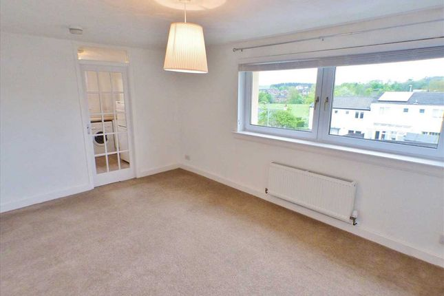 Lounge (2) of Mowbray, Calderwood, East Kilbride G74
