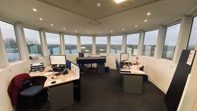 Photo 9 of First Floor Offices, Fort Bridgewood, Maidstone Road, Rochester, Kent ME1