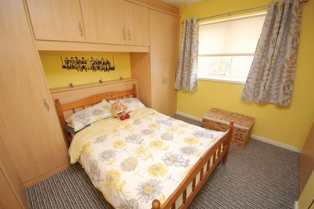 Bedroom 1 of Goodwood, Killingworth, Newcastle Upon Tyne NE12