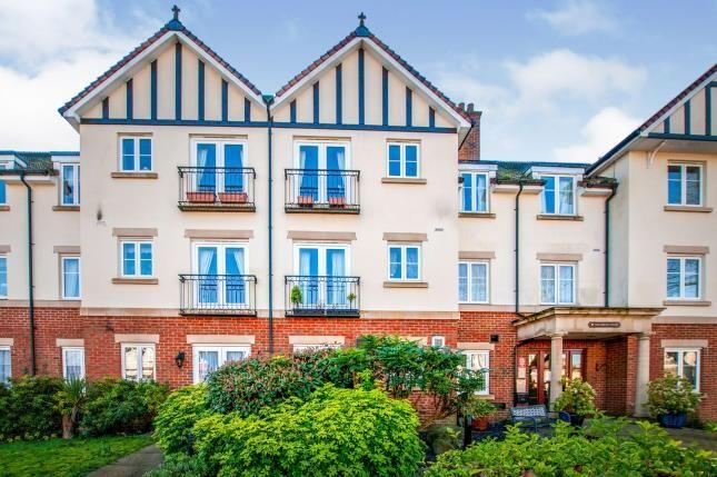 Property for sale in Bingham Road, Croydon