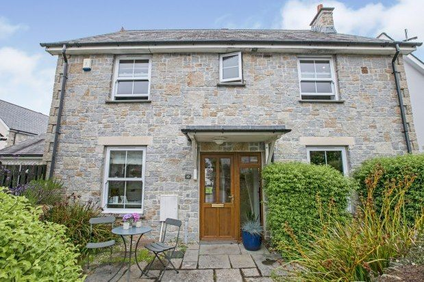 4 bed property to rent in Fulmar Close, Hayle TR27