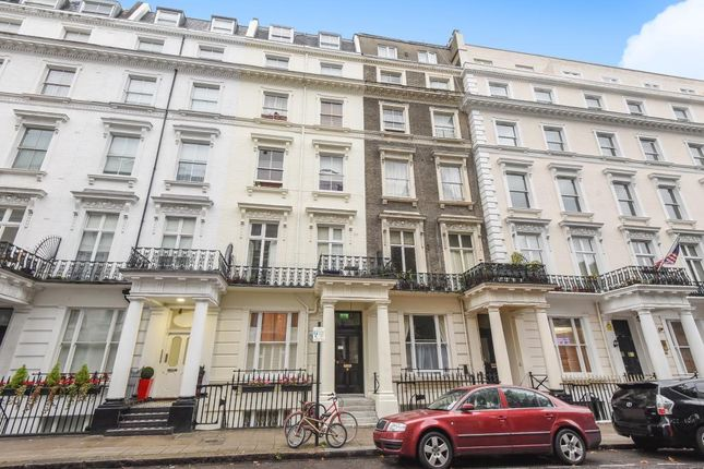 Queensborough terrace w2 3 bedroom flat for sale for Queensborough terrace