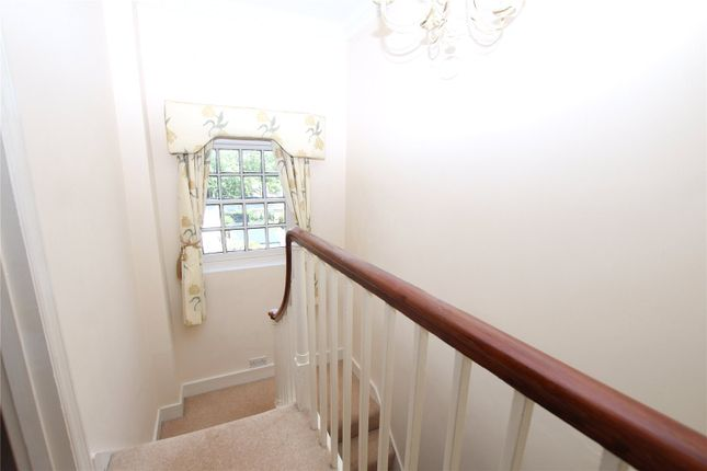 Picture No. 20 of Ambrose Place, Worthing, West Sussex BN11
