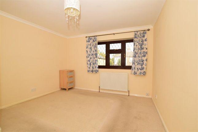 Bedroom 1 of Wrotham Road, Meopham Green, Kent DA13