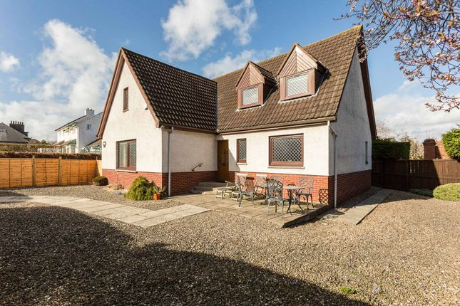 Station Road, Invergowrie, Perthshire DD2