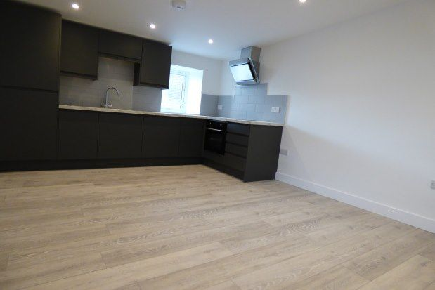 Thumbnail Flat to rent in 10A The Rock, Bury