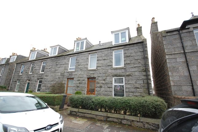 Thumbnail Flat to rent in North Deeside Road, Peterculter, Aberdeenshire