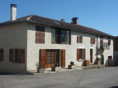 4 bed property for sale in Saillat-Sur-Vienne, Haute-Vienne, France