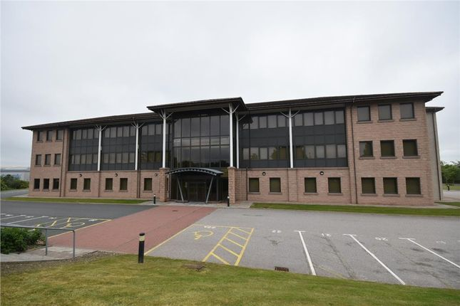 Thumbnail Office to let in Weatherford House 2, Lawson Drive, Dyce, Aberdeen