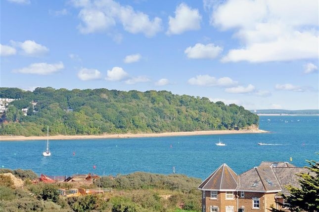 Thumbnail Semi-detached house for sale in Kings Road, Bembridge, Isle Of Wight