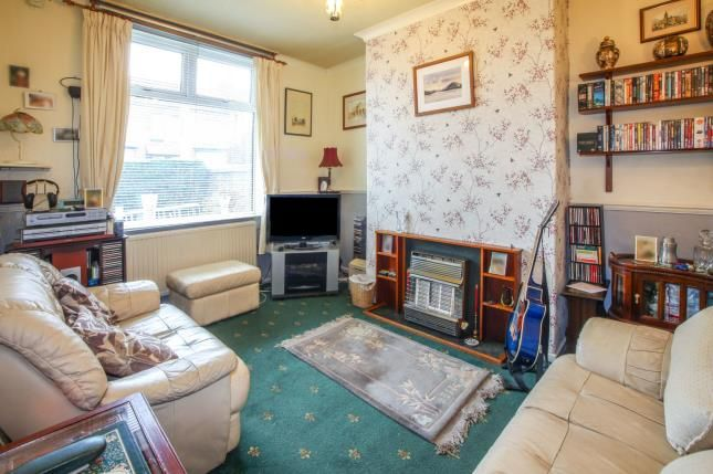 Lounge of Memorial Road, Worsley, Manchester, Greater Manchester M28