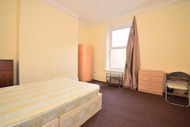 Bedroom 2 of Riversdale Terrace, Eden Vale, Sunderland SR2