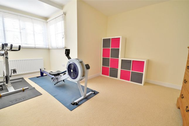 Bedroom of Crawley Down, West Sussex RH10