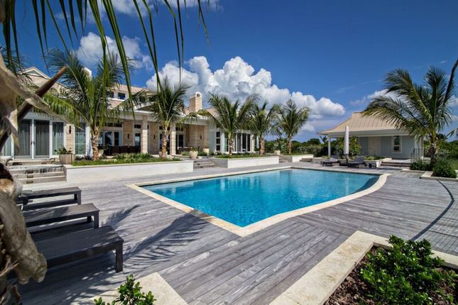 6 bed property for sale in Winding Bay, Abaco, The Bahamas