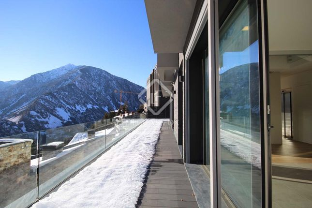 Thumbnail Villa for sale in Andorra, Escaldes, And9749