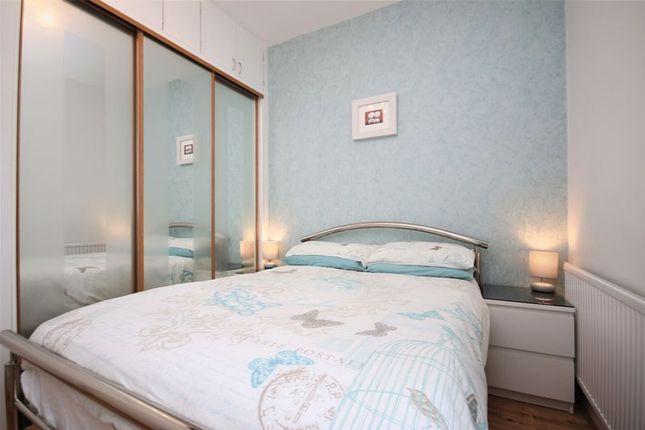 Bedroom of Main Street, Linlithgow Bridge, Linlithgow EH49