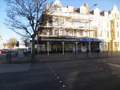 Thumbnail Retail premises to let in 25 Augusta Street, Llandudno, Aberconwy &Colwyn