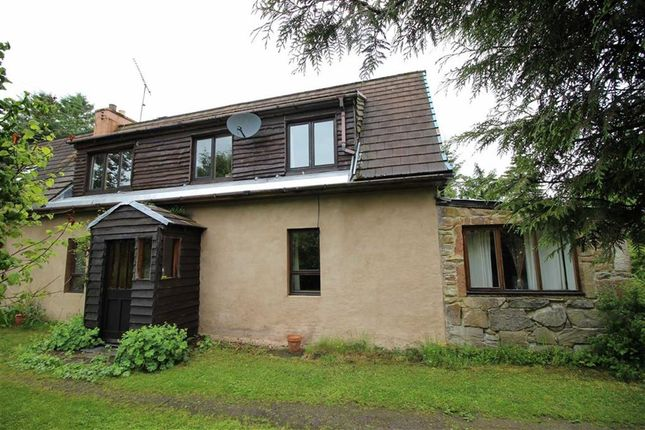 Property For Sale Dornoch Uk