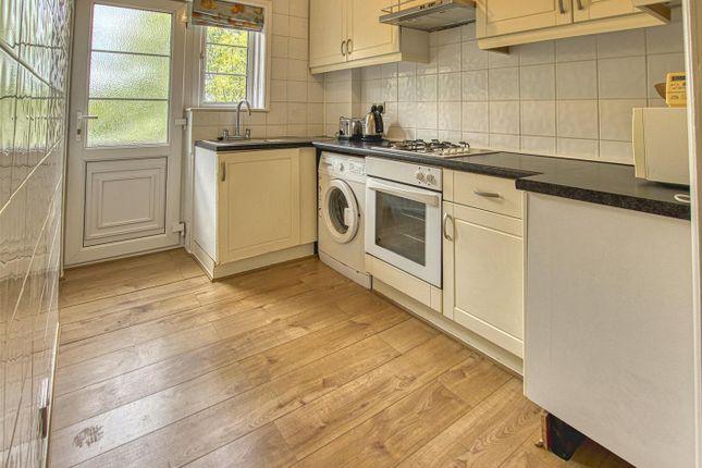 Kitchen of Deacons Hill Road, Elstree, Borehamwood WD6