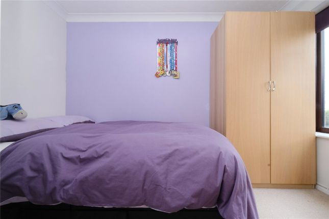 Bedroom of London Road, Greenhithe DA9