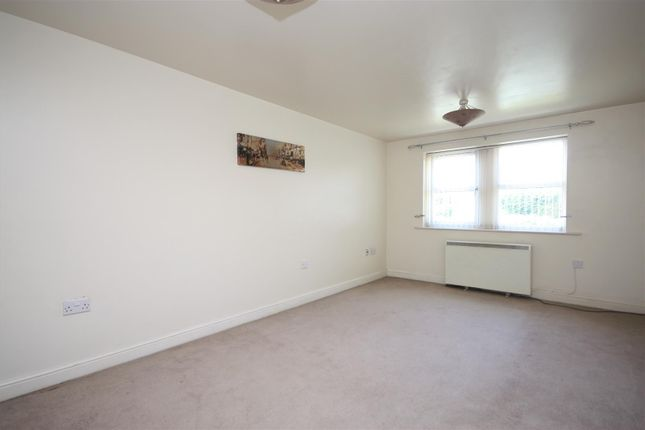 Thumbnail Property to rent in Select Court, Bagley Lane, Farsley, Pudsey