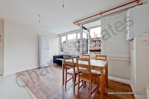 Thumbnail Maisonette to rent in Bath Terrace, London Bridge, London