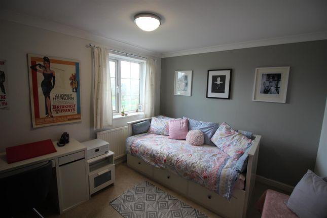 Bedroom 3 of Beverley Road, Hull HU6