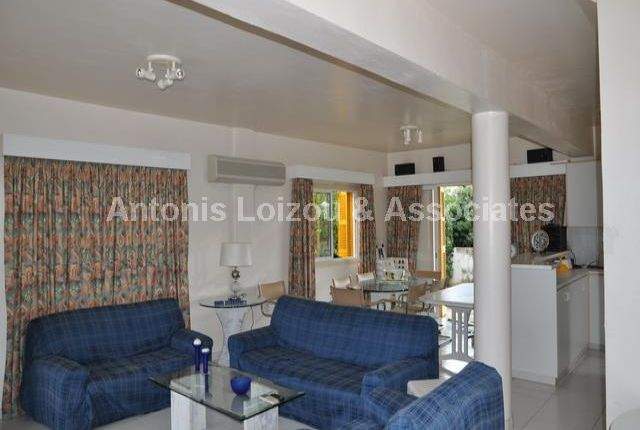3 bed property for sale in Protaras, Cyprus