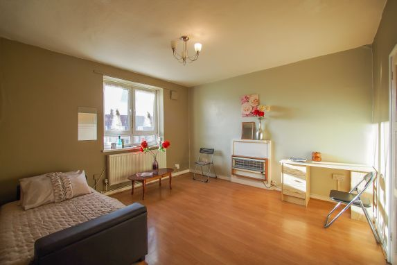 Thumbnail Room to rent in Whitechapel, London