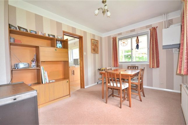 Dining Room of Chapel Road, Rowledge, Farnham GU10