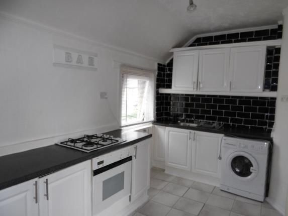 Kitchen of Cambuslang Road, Rutherglen, Glasgow, South Lanarkshire G73