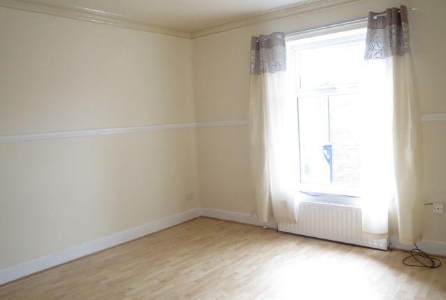 Thumbnail Flat to rent in Thorn Street, Bacup