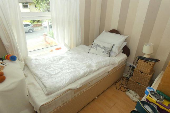 Bedroom 3 of Laburnum Avenue, Huyton, Liverpool L36