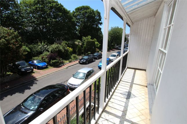 Picture No. 08 of Ambrose Place, Worthing, West Sussex BN11