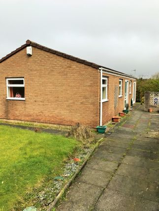 3 bed bungalow to rent in Aston Green, Preston Brook WA7