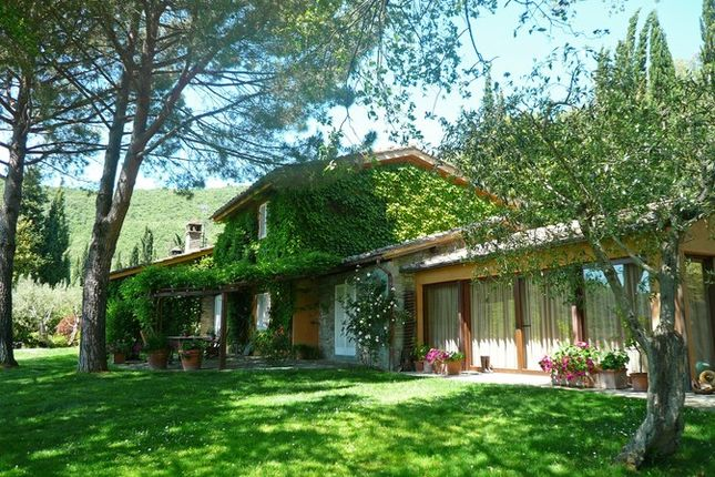 P1140144 of Villa San Michele, Cortona, Tuscany