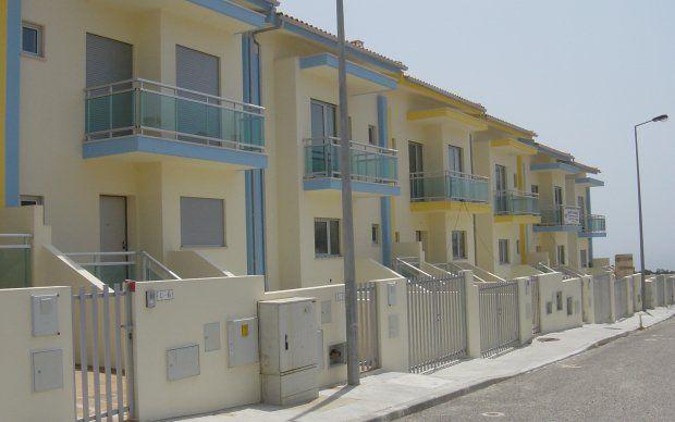 Nazare, Silver Coast, Portugal