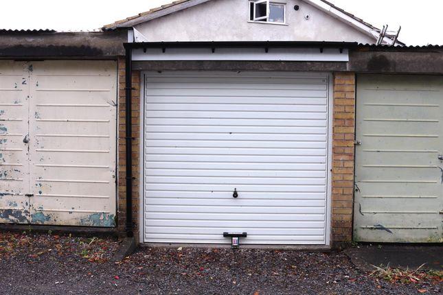 Front of The Weind, Worle, Weston-Super-Mare BS22