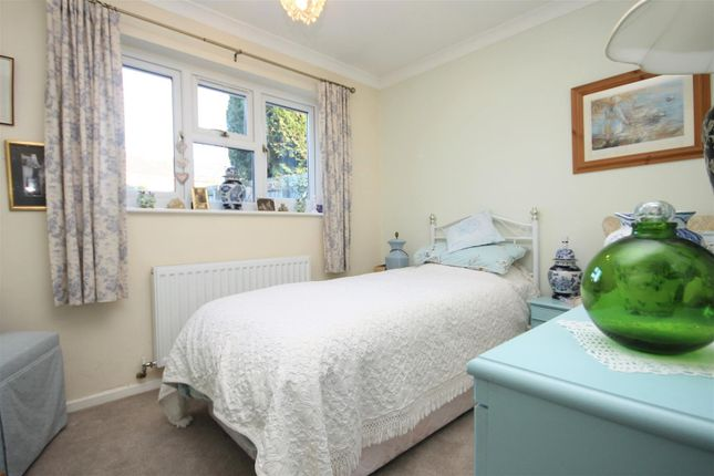 Bedroom Two of St. Anthonys Avenue, Northallerton DL7