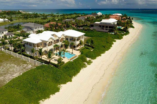 Thumbnail Property for sale in 46 Ocean Club Estates, Paradise Island, The Bahamas