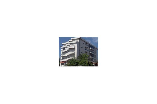 Apartment for sale in Rio Tinto, Gondomar, Porto