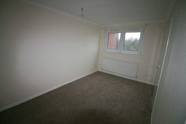 Bed 2 of Thomson Avenue, Wishaw ML2