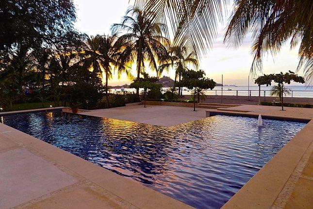 Thumbnail Property for sale in Playa Potrero, Guanacaste, Costa Rica
