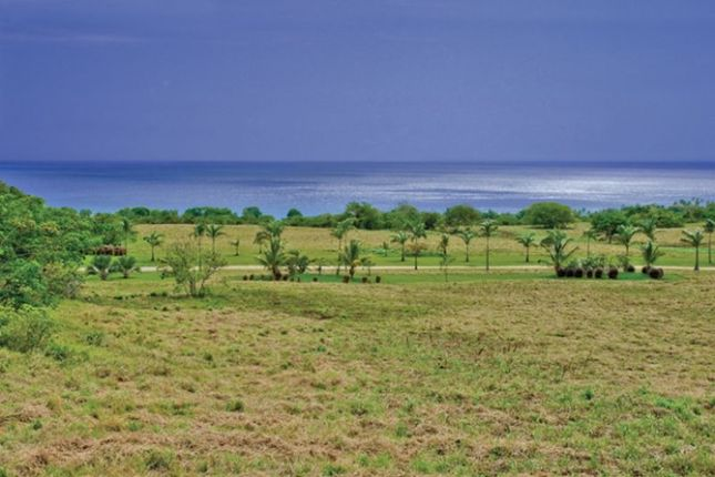Thumbnail Land for sale in Carlton Plantation, St. James, Barbados