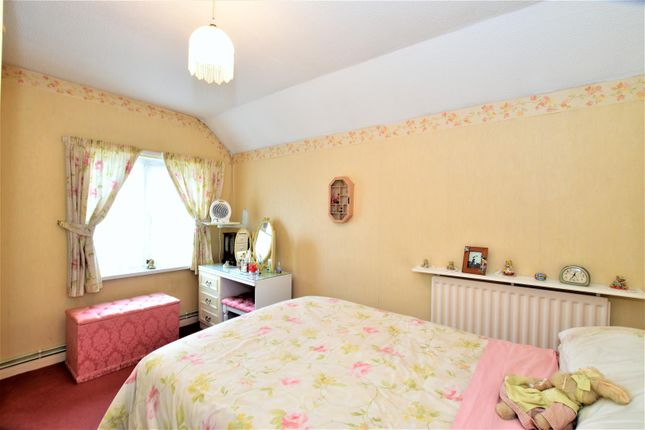 Bedroom 1 of Athelstan Rigg, Ryhope, Sunderland SR2