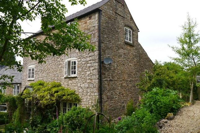 5 Bedroom Farmhouse For Sale 37564999 Primelocation