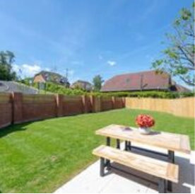 Thumbnail Detached house for sale in Hedge End, Southampton