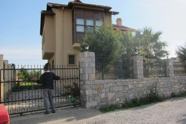 Thumbnail Villa for sale in Dalaman, Mediterranean, Turkey