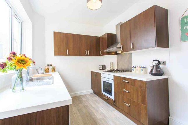 Kitchen of South Street, Spennymoor DL16